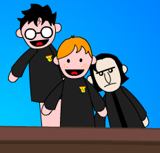 bothering-snape.png