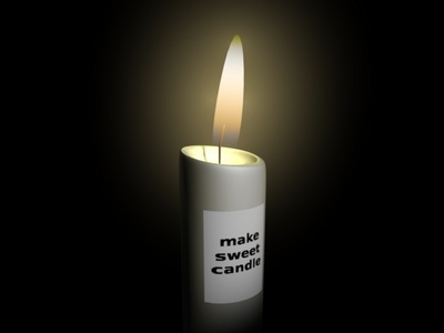 makesweet-candle.jpg