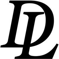 3d Logo Generator Make A 3d Logo From A 2d Sketch
